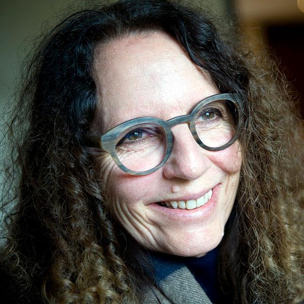 Maja-Lisa Engelhardt